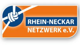 RNN. Verein für unternehmerisch denkende