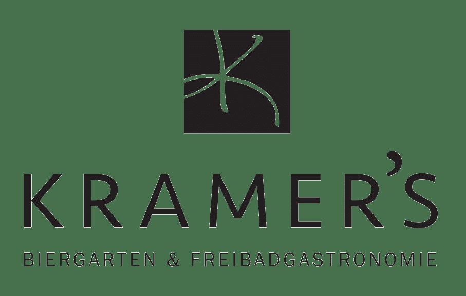 Kramers Biergarten und Freibadgastronomie
