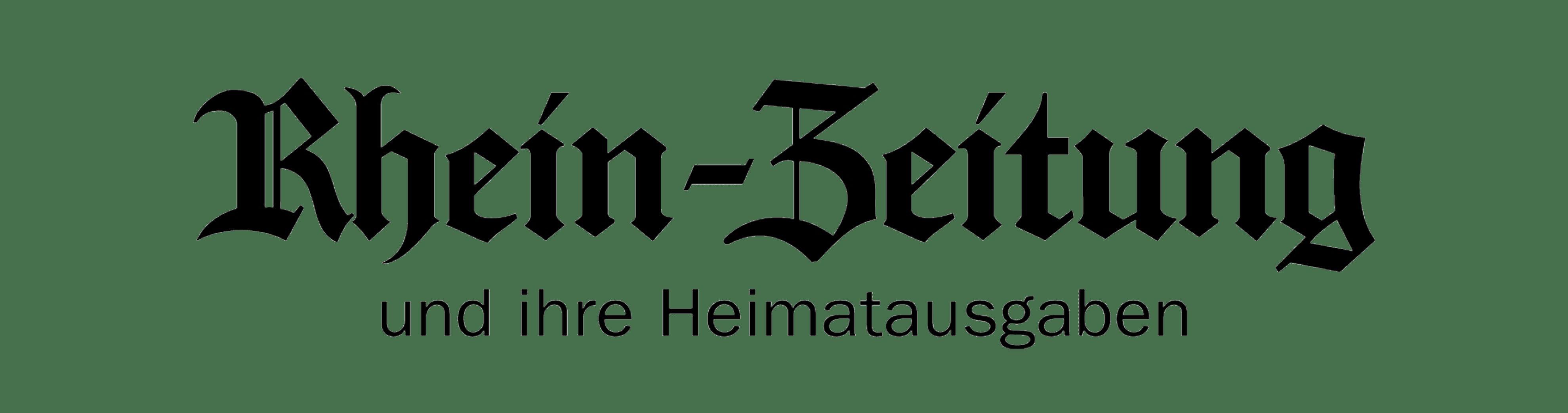 RHE-Presseecho-Rhein-Zeitung-1