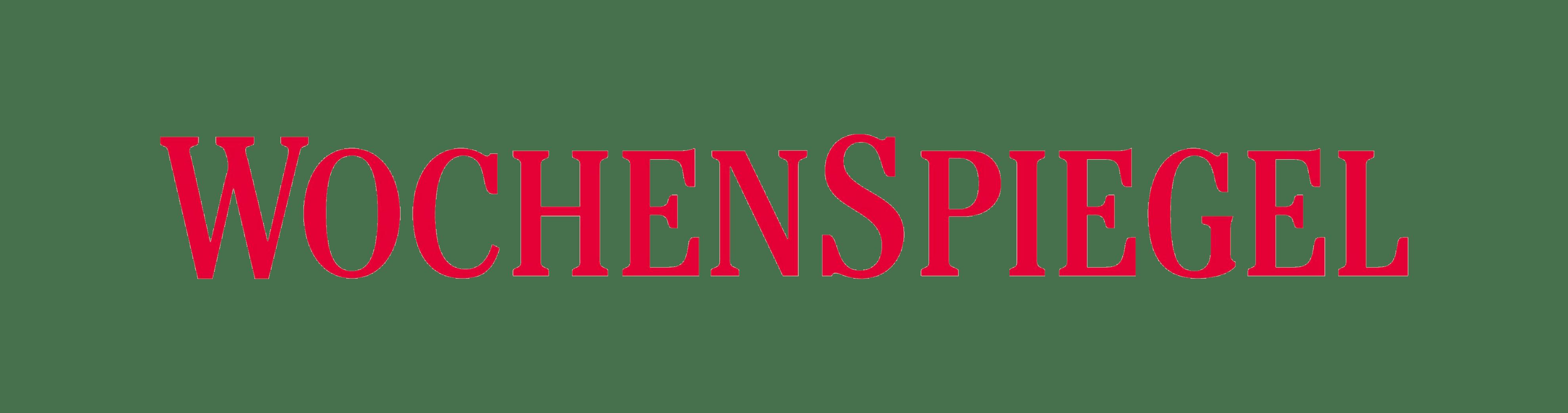 RHE-Presseecho-Wochenspiegel-1