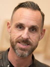 Thomas Tritsch Projektleiter Medien Zentrum für Chemie