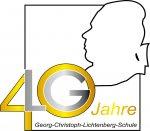Logo Georg-Christoph-Lichtenberg-Schule Georg-Christoph-Lichtenberg-Schule Kassel