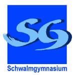 Schwalmgymnasium Schwalmstadt