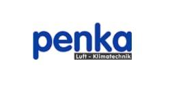 Penka GmbH Luft- Klimatechnik