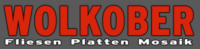 Fliesenfachgeschäft Wolkober GmbH