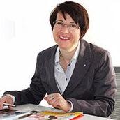 Angelika Maser