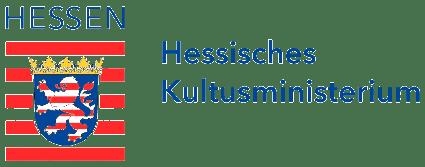 Hessische Kultusminsterium