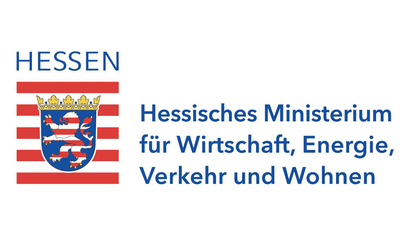 Hessisches Ministerium für Wirtschaft, Energie, Verkehr und Landesentwicklung