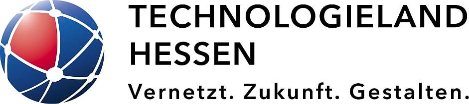 Logo-Technologieland-Hessen