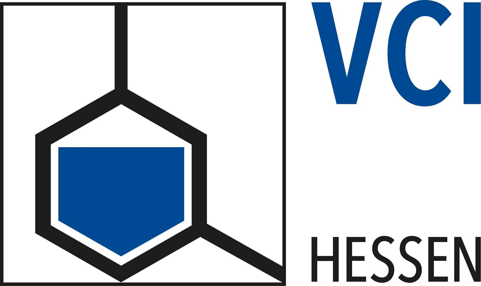 VCI Hessen neu
