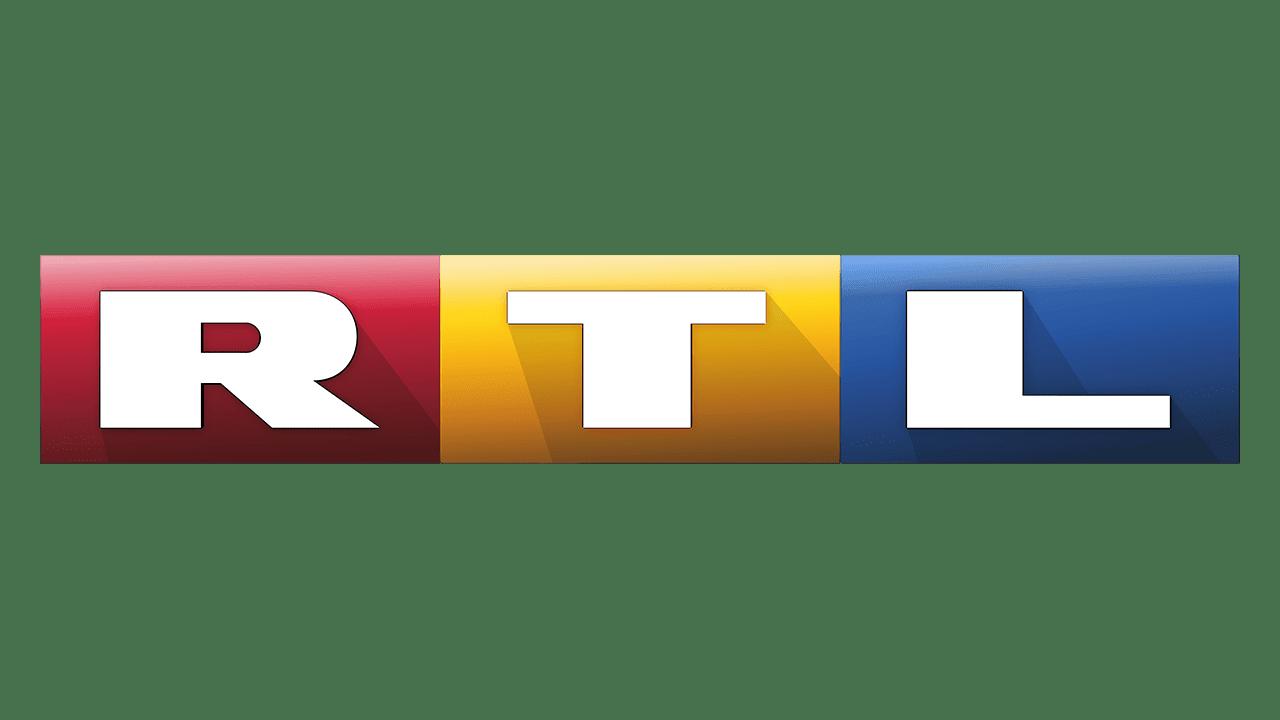 Deeskalation Deutschland Uwe Trevisan bekannt aus RTL