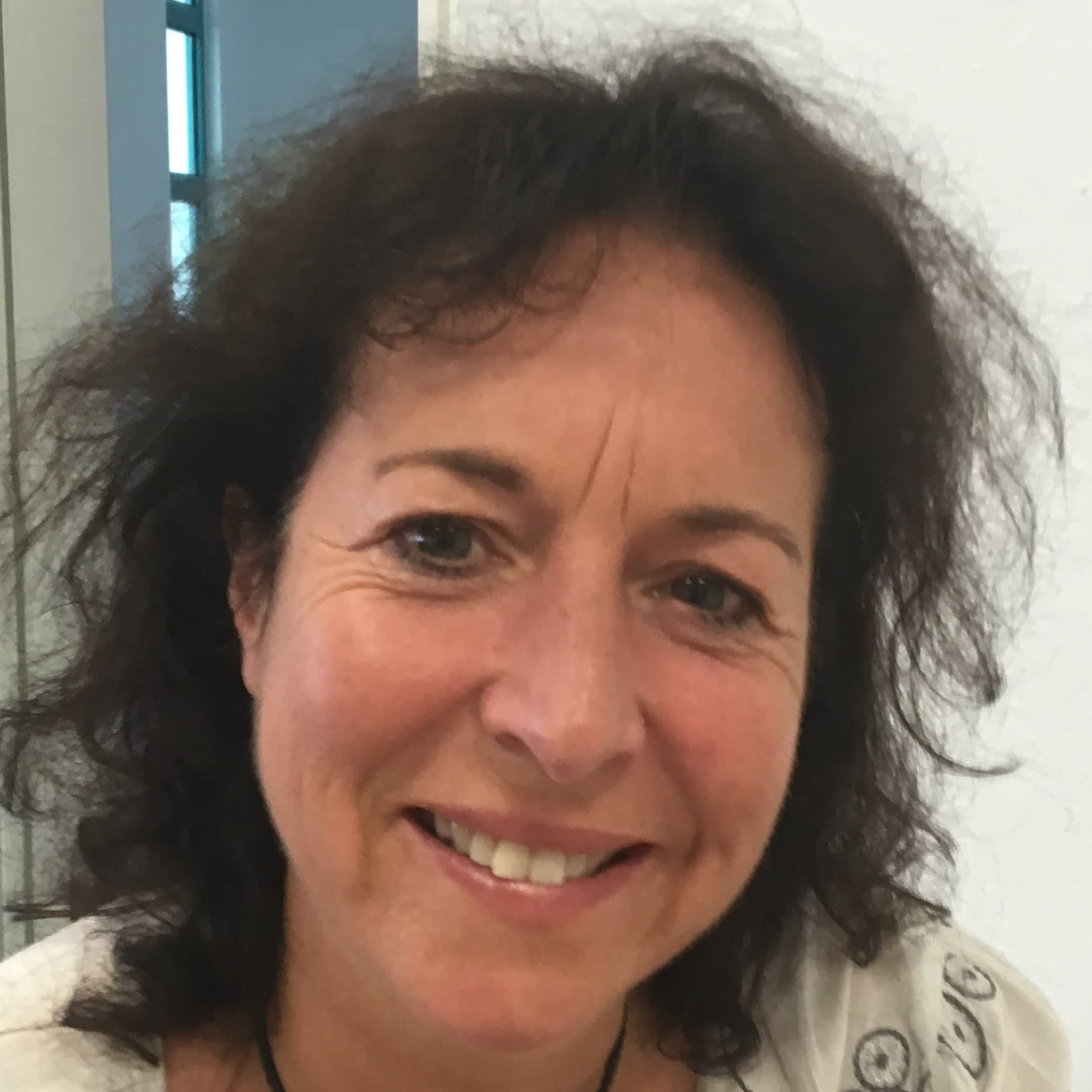 Fortbildung Burnout Coach Barbara Kossack