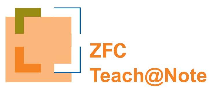 teach-at-note