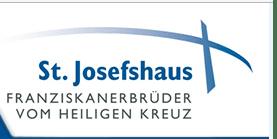 st Josefshaus