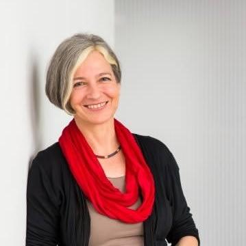 Eva Wunderlich