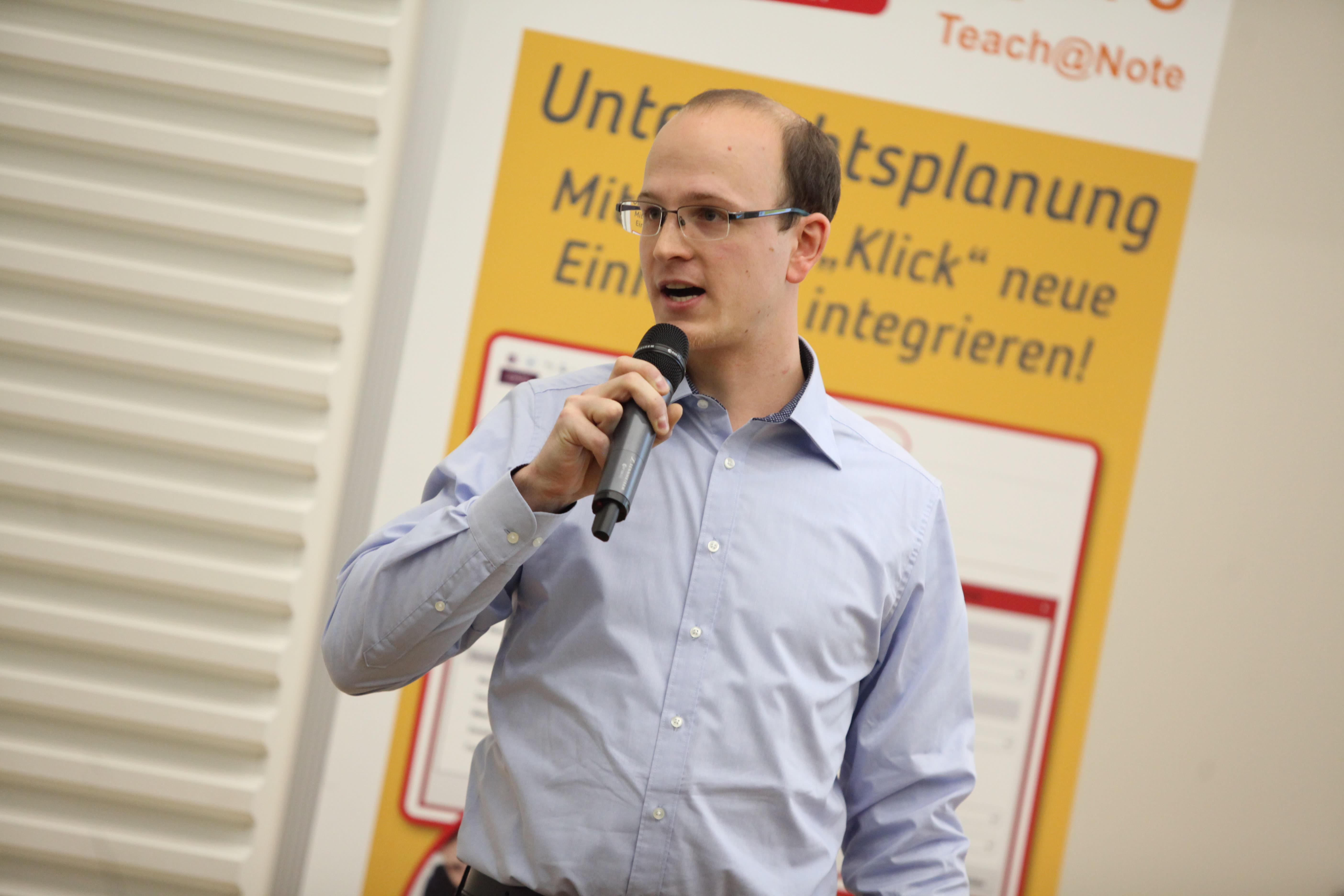 senckenberg_Simeon Blöcher