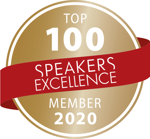siegel_top100_speakers_exc_2020_rgb
