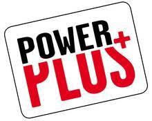 PowerPlus-Logo