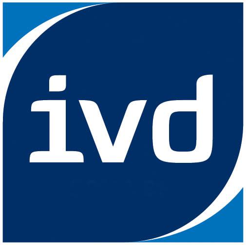 Ladenmieten in guten Lagen IVD-Pressemitteilung
