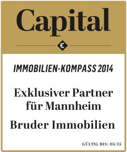 Capital Logo
