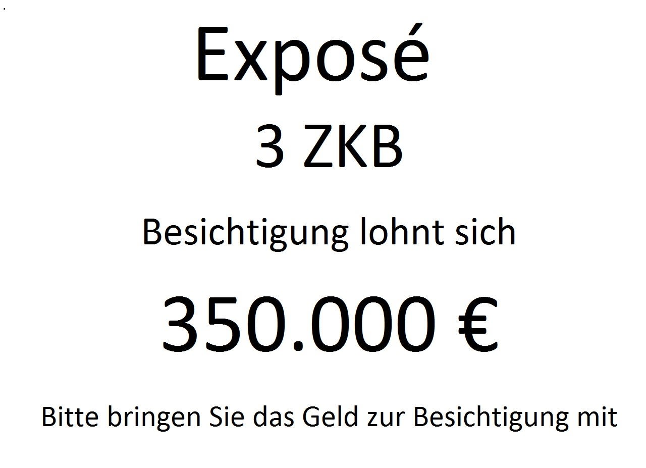 Expose Beispiel