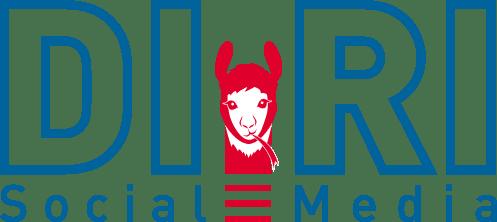 DIRI Logo
