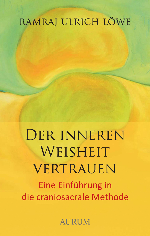 Craniosacral-Einführhugnsbuch