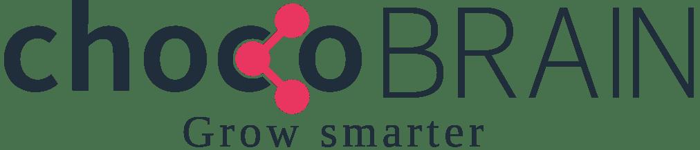 chocoBRAIN Logo
