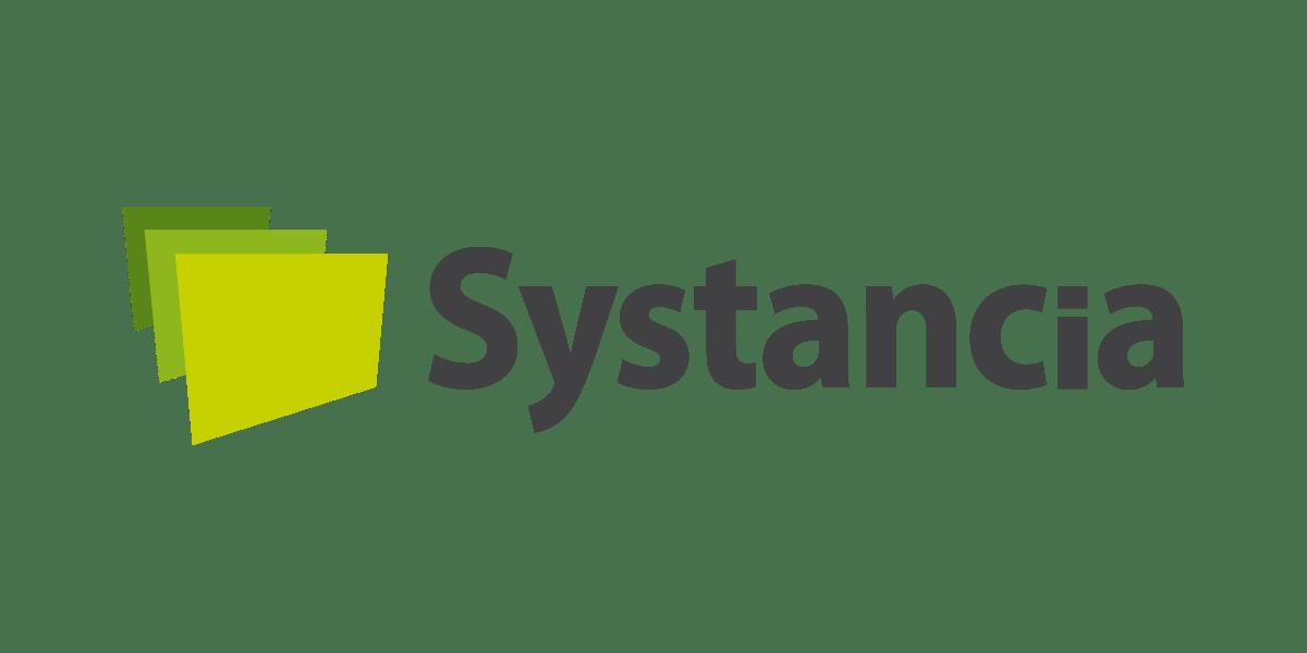 Systancia_logo_2015