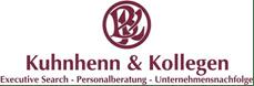 Kuhnhenn_personalberater