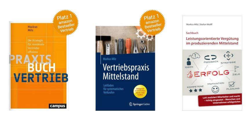 Bücher Shop Milz