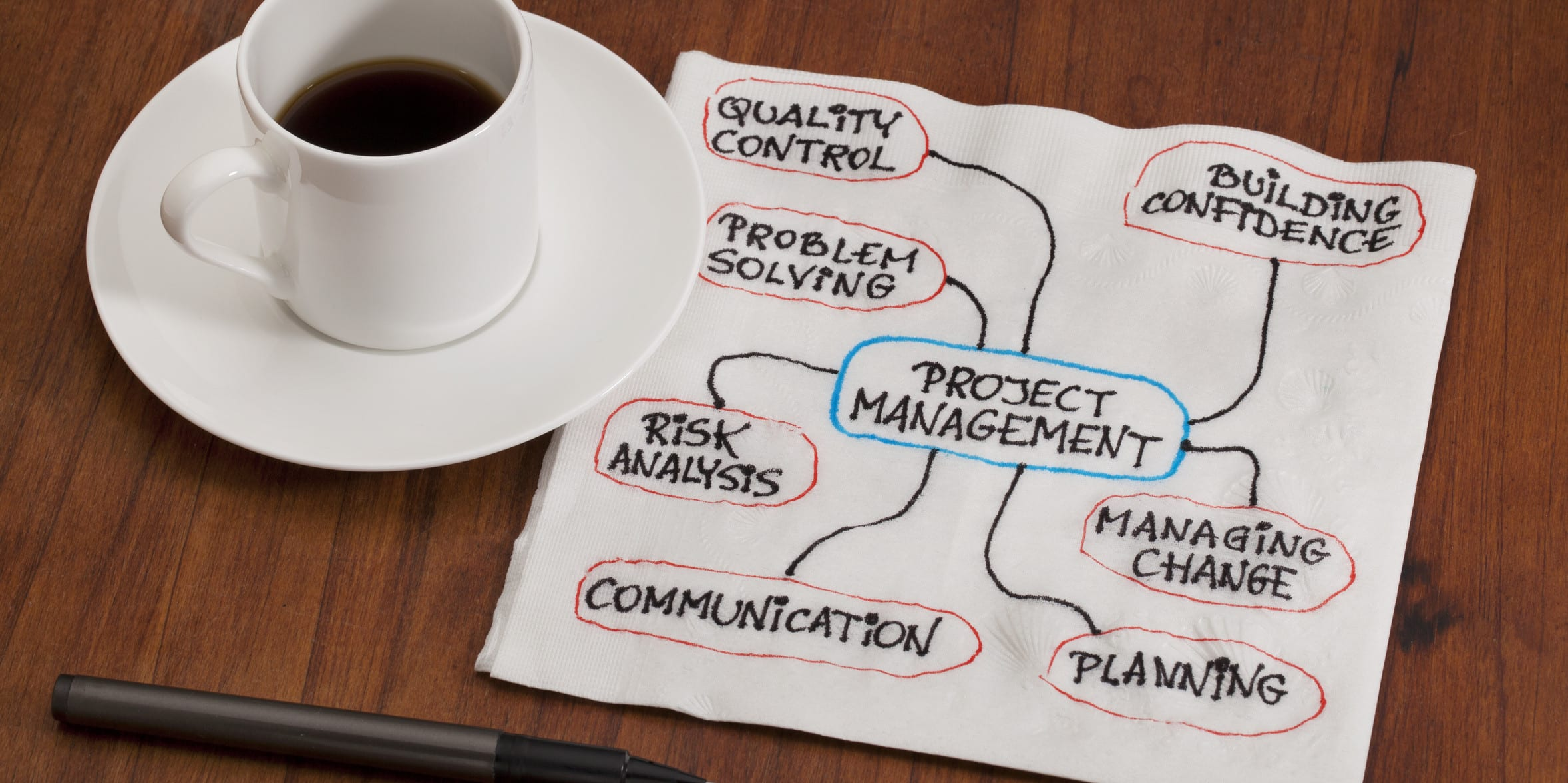 AxerIT Governance of Enterprise IT - Consulting, Coaching, Leadership