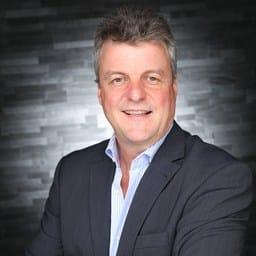 Markus Eistert Spherovision