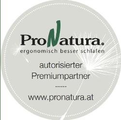 ProNatura PremiumPartner