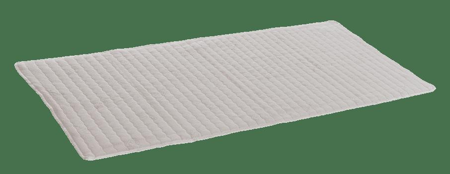 Unterbett Matratzenauflagen