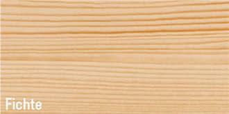 Holz Bett Fichte