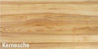 Holz Bett Kernsche