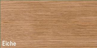Holz Bett Eiche
