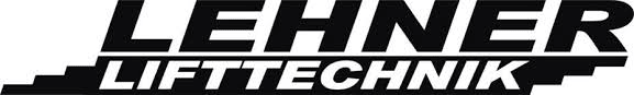 Logo Lehner Lifttechnik