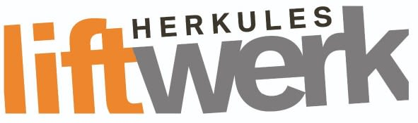 Herkules Liftwerk Partner Logo