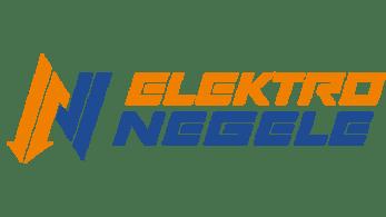 Elektro Negele
