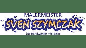 Malermeister Sven Szymczak