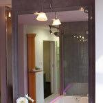 Spiegel altamarea badstudiohammer