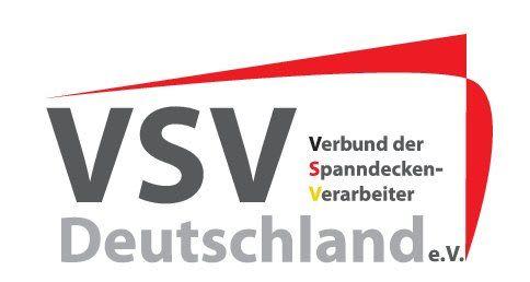 VSV Deutschland Logo