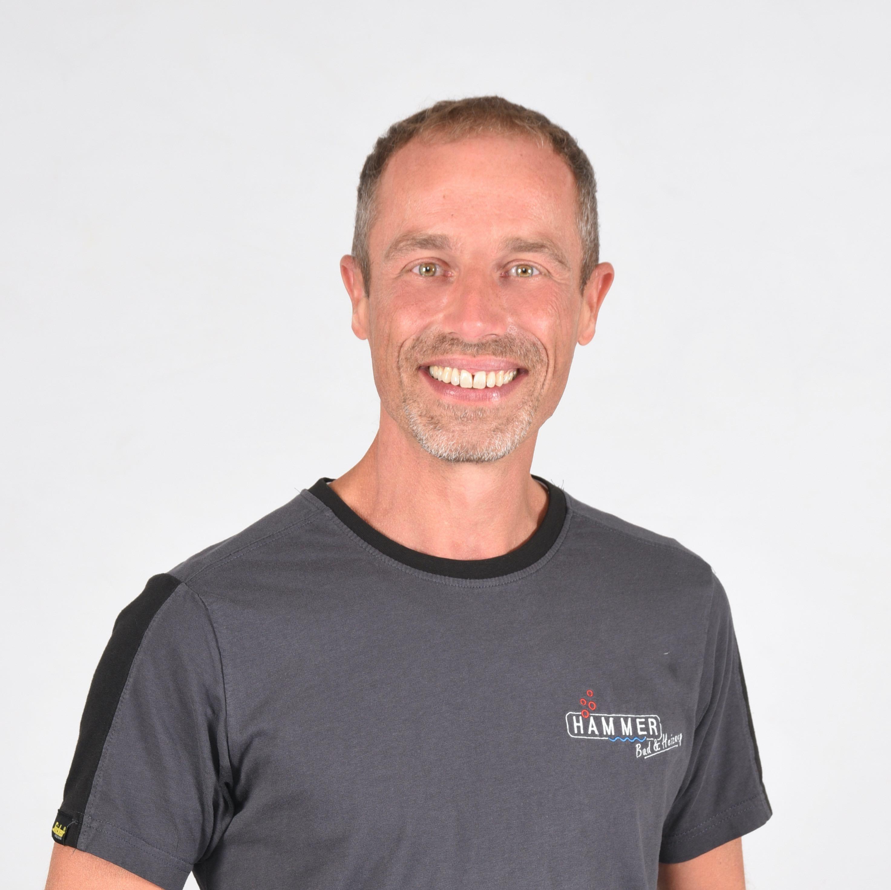 Profilbild Ralf Märkel