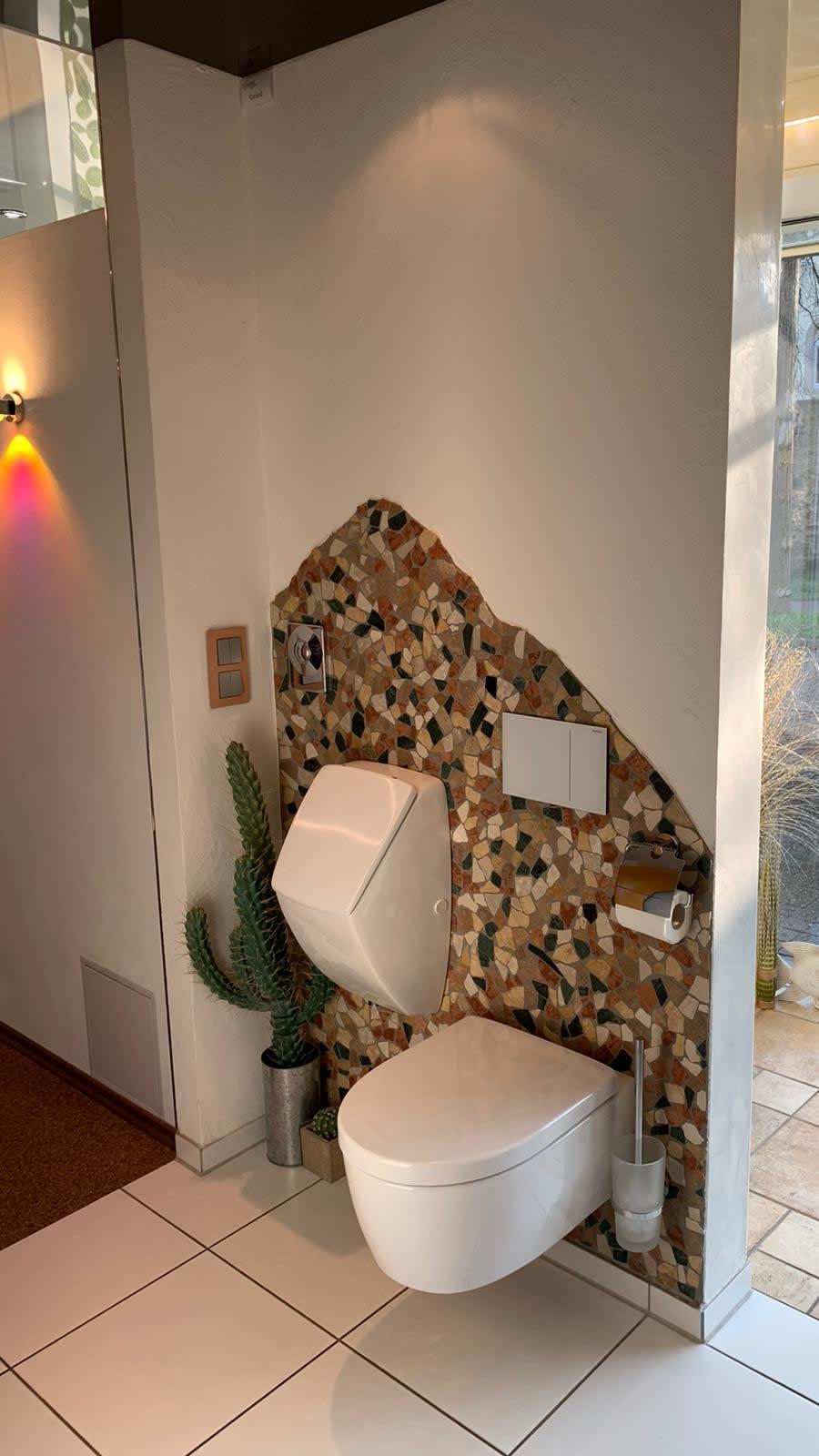 Badstudio Hammer Ausstellung