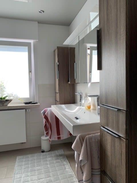 badstudiohammer badezimmer referenz