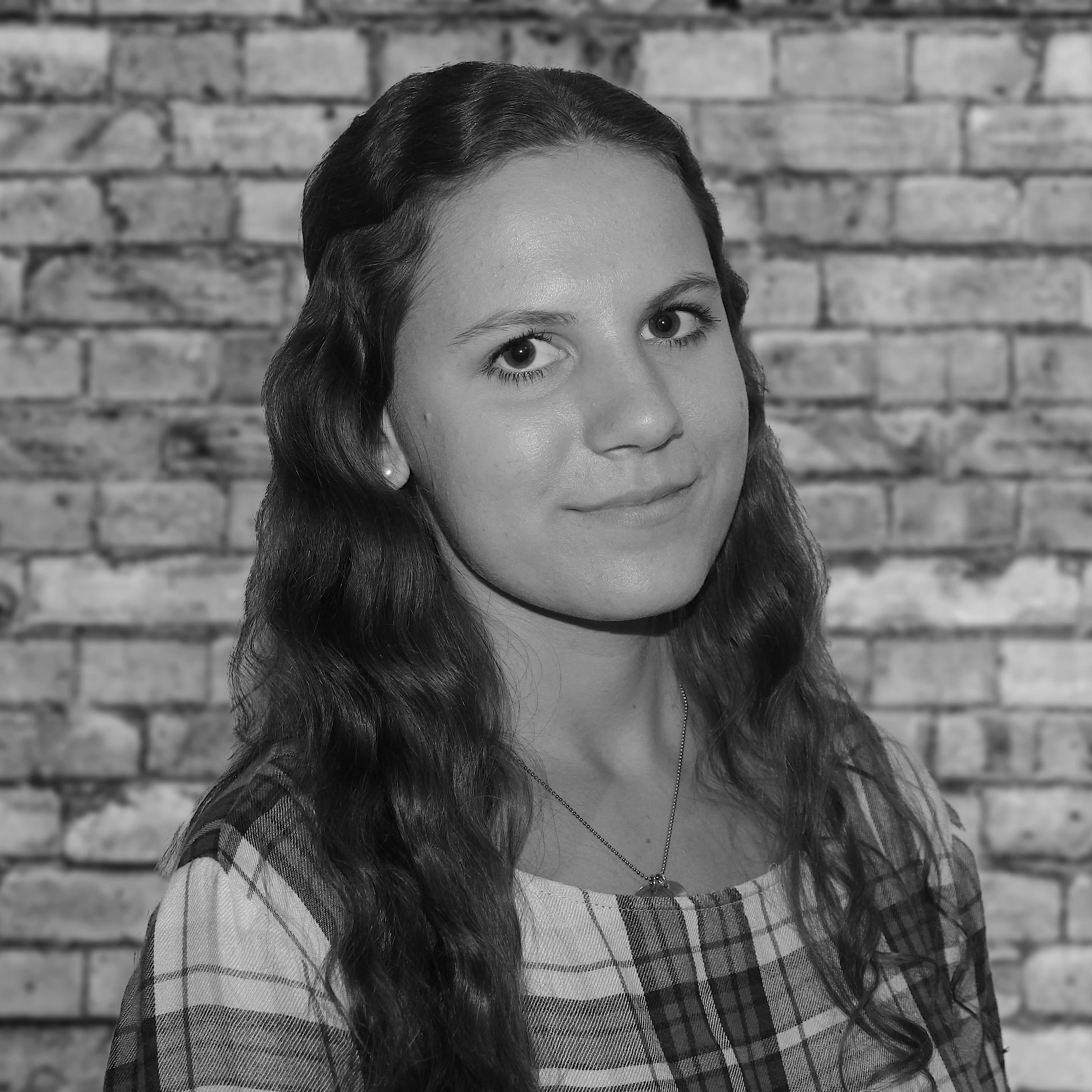 Hannah Böhmer