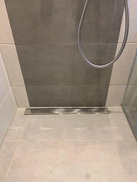 Sanitär und Badausstellung
