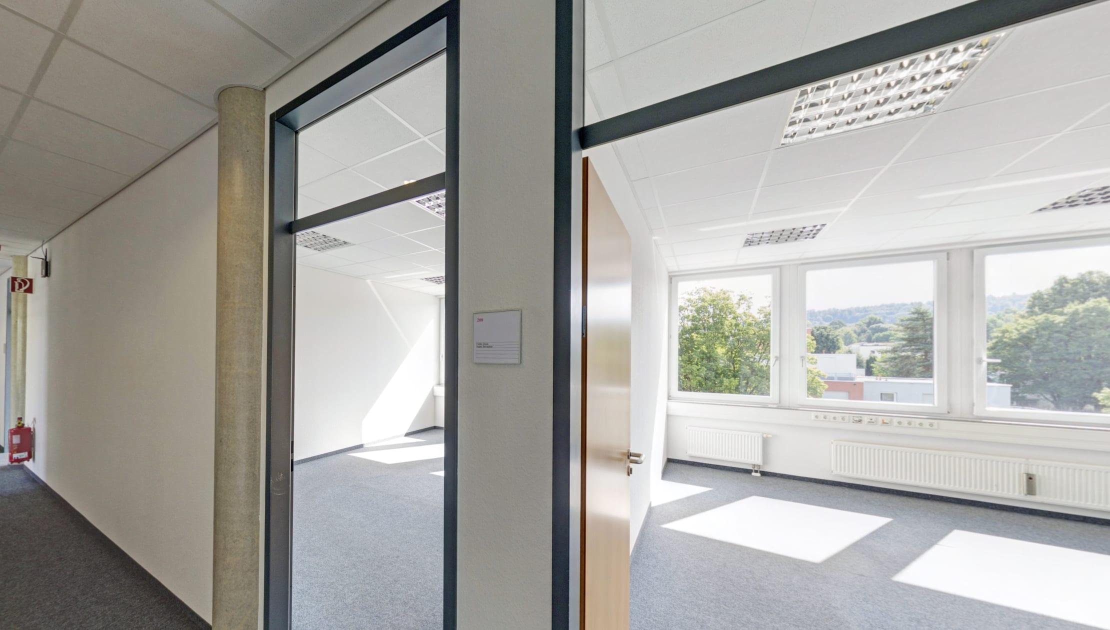 Objekt Weingarten 360 Grad Rundgang